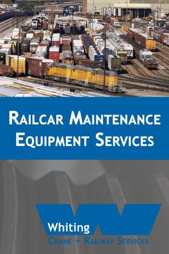 2016_Whiting_RailCar_Services