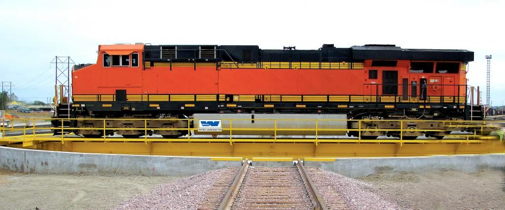 Slider1-rail