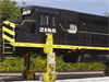 201259ind_freight_commuter_rail_thumb