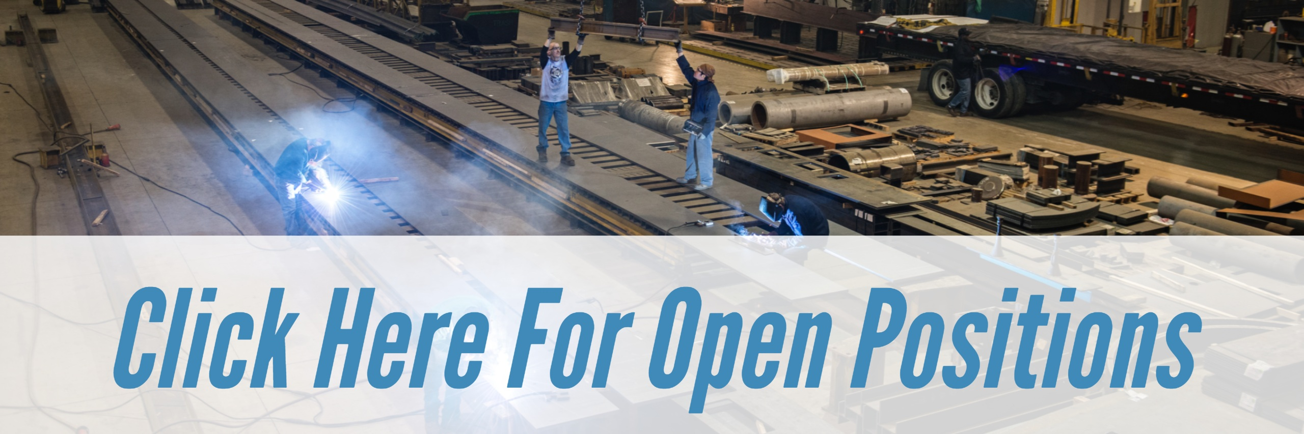 Whiting is hiring open positions