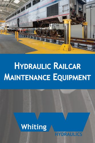 whiting_hydraulic_railcar_brochure_cover